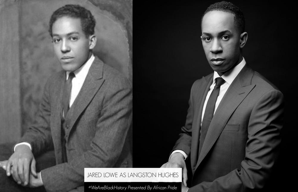 Jared-Lowe-as-Langston-Hughes.jpg