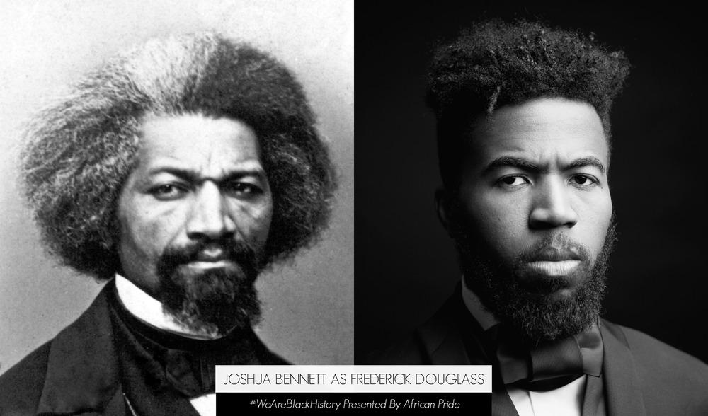 Joshua-Bennett-as-Frederick-Douglas.jpg