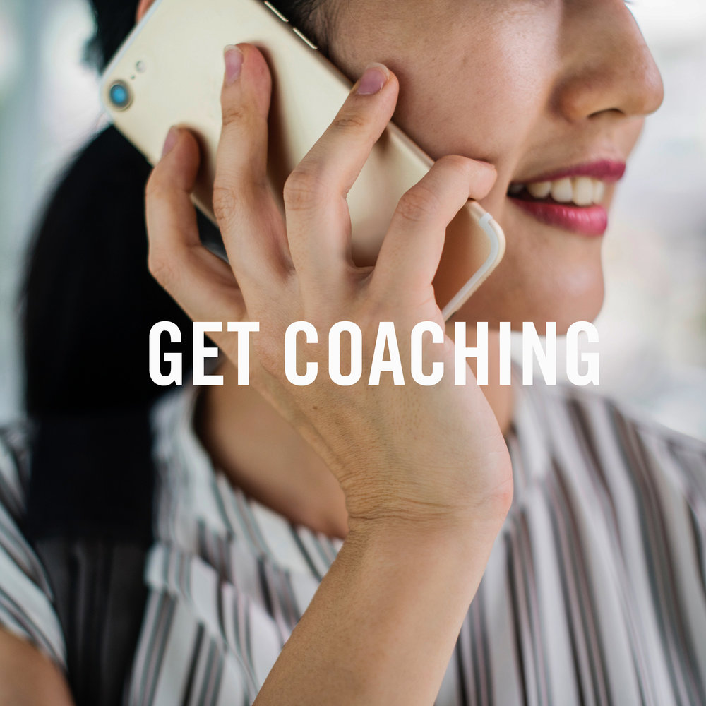 get coaching.jpg