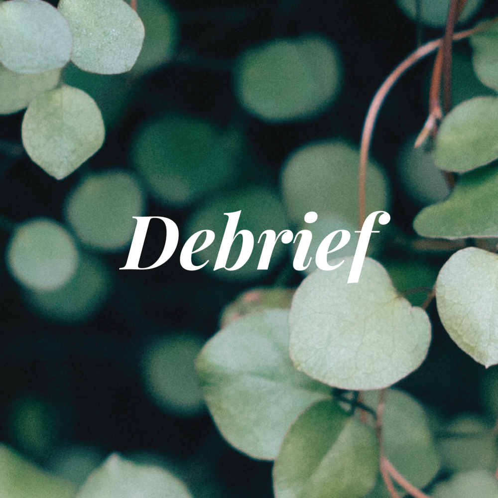 Debrief.png
