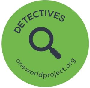 Detectives.jpg