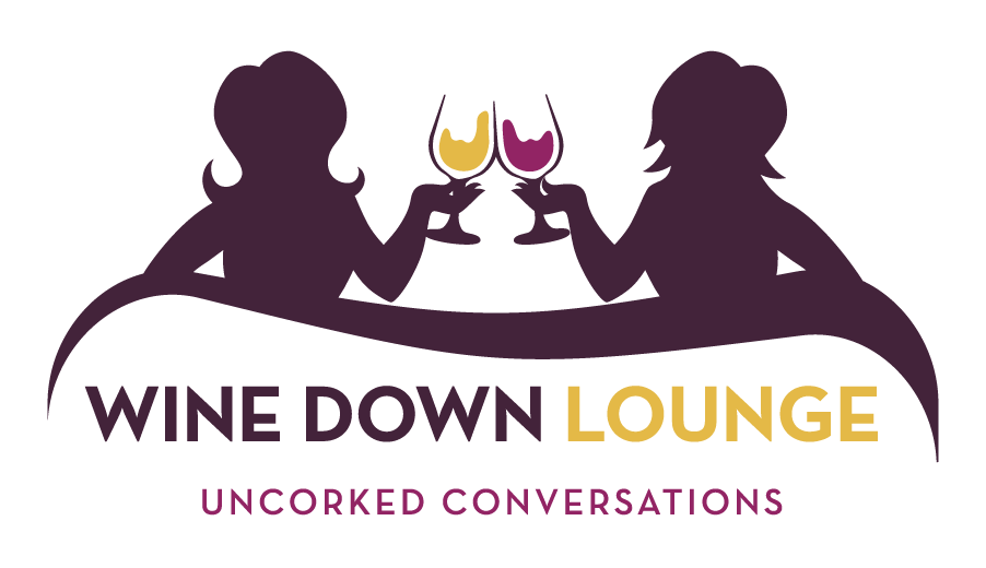 Wine Down Lounge