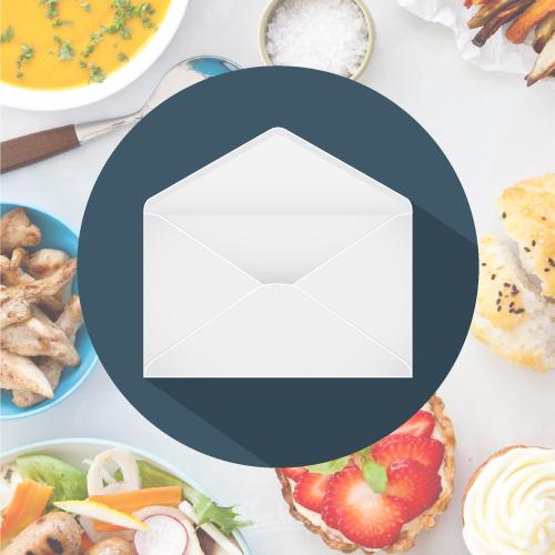 mail-ikon.jpg