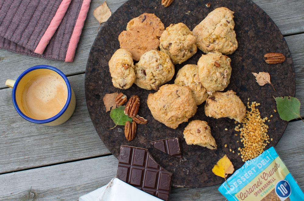 Magevennligmat_karamellcookies1.jpg