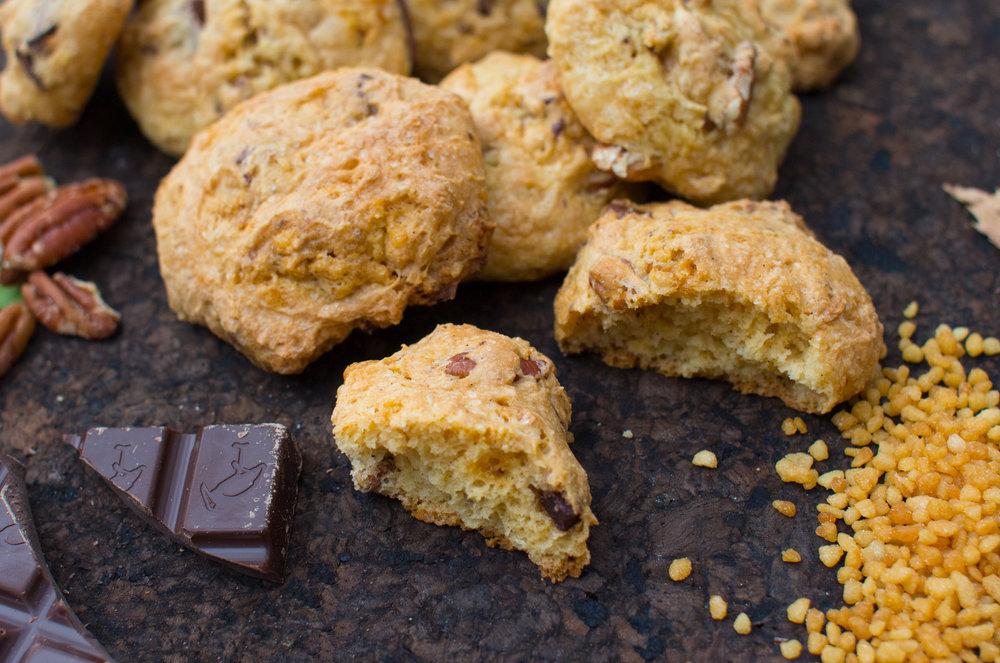 Magevennligmat_karamellcookies3.jpg