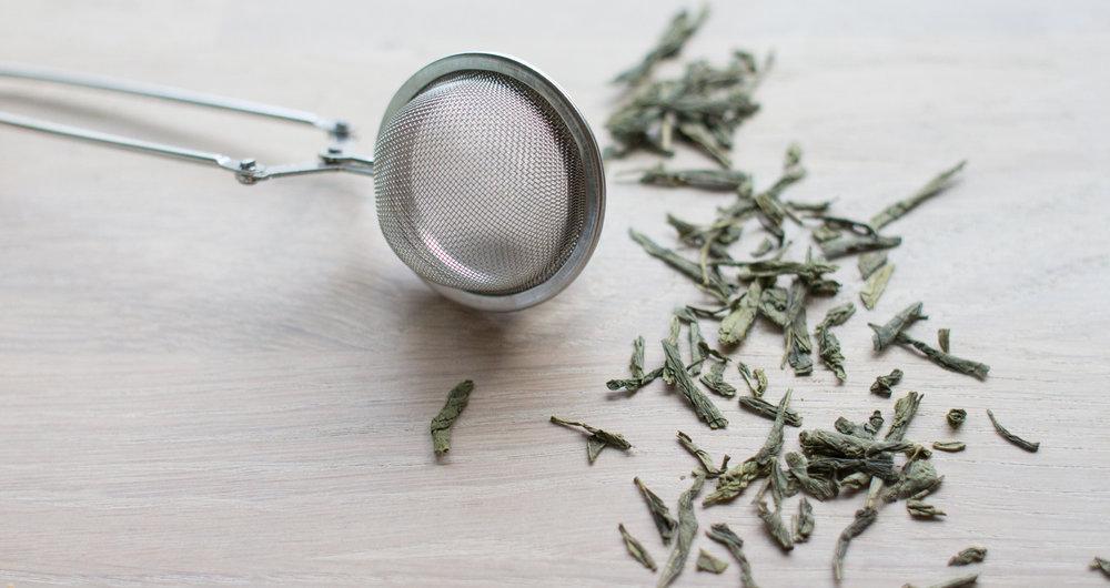 Magvennligmat_grønn-te.jpg