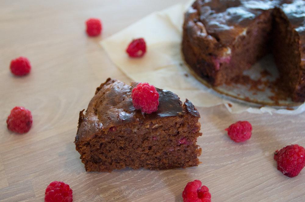 Magevennligmat-sjokoladekake.jpg