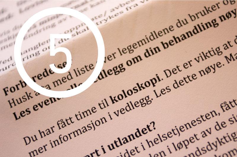 5_magevennligmat_mister-crohns-4.jpg