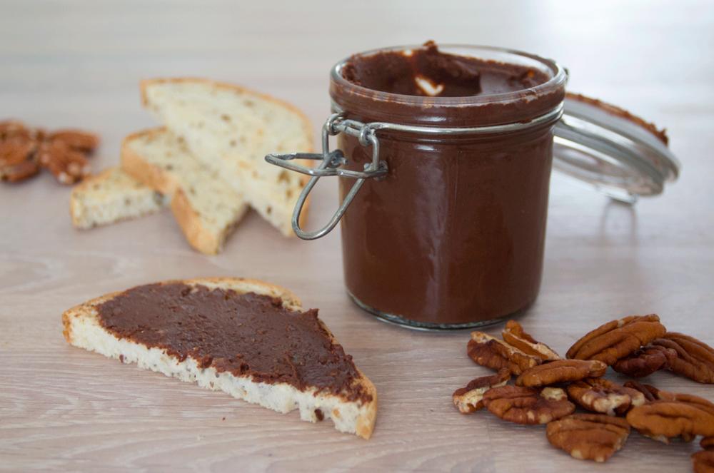 Magevennligmat_sjokoladepålegg2.png