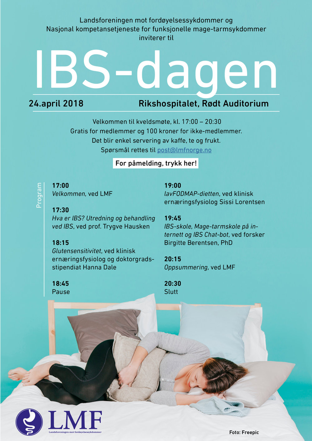 18_LMF_IBS-seminar_24april_påmelding.jpg