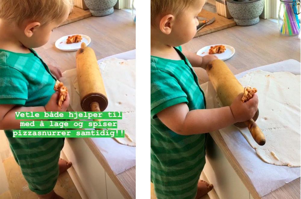 magevennligmat_pizzasnurrer_vetle.jpg