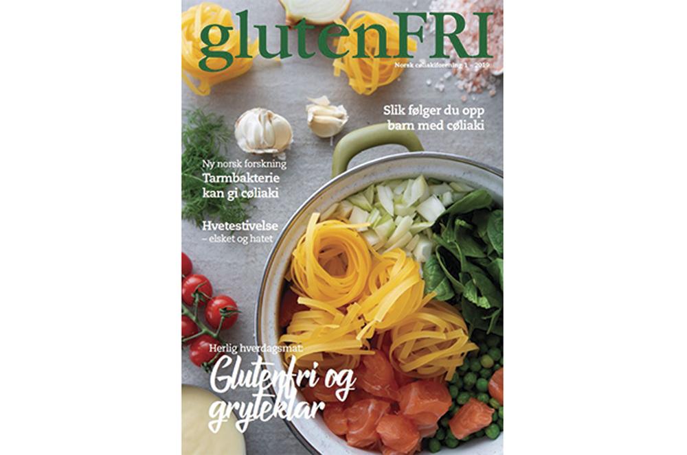 Magvennligmat_glutenfri_012019.jpg