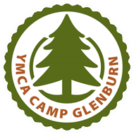Camp Glenburn, Kingston Peninsula, NB
