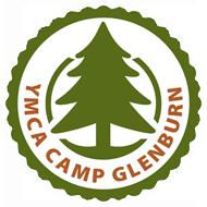 Camp Glenburn, Kingston Peninsula, NB