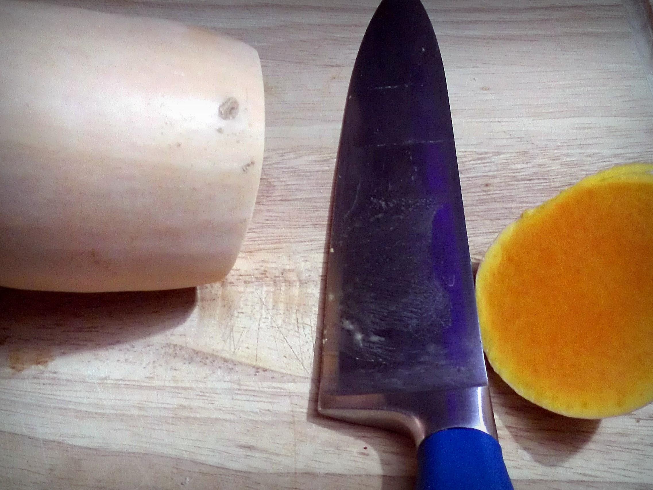 butternut squash 2
