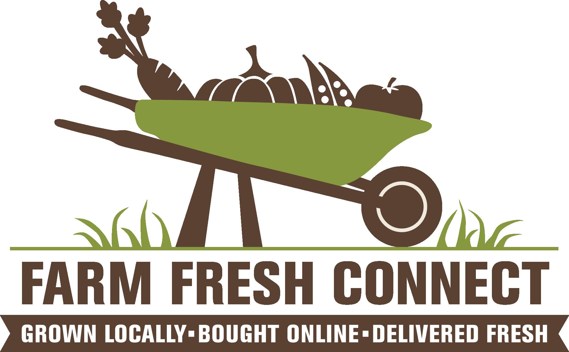 Farm Fresh Connect