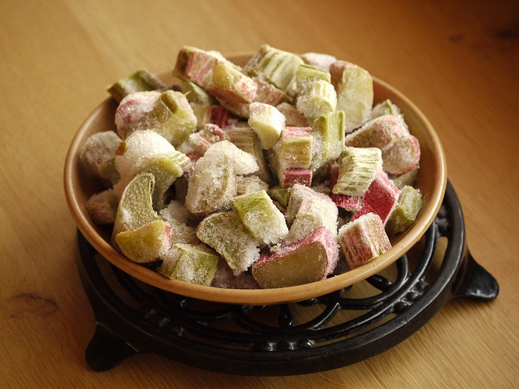 frozen rhubarb_ccmorguefile_small