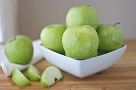 green apple_ccmorgue_small