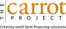 carrot_project