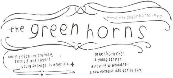 greenhornslogo