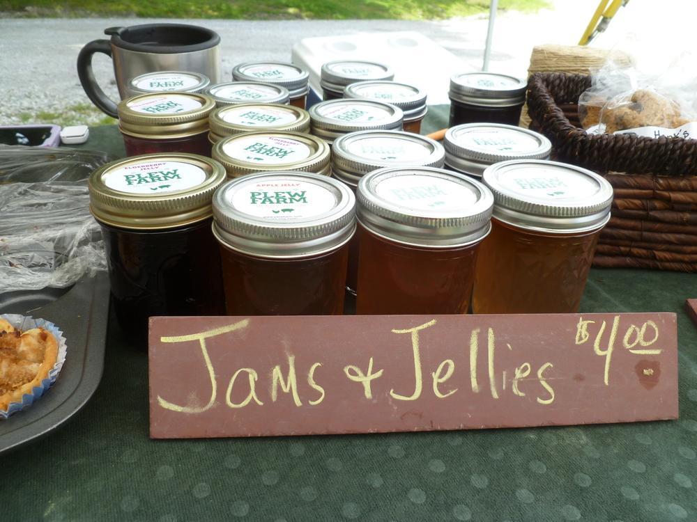 12_Plew Farm jelllies.jpg