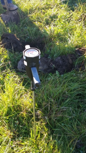 SomedayFarm.CRAFT2015 036_soil.jpg