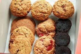 baked_goods.jpg