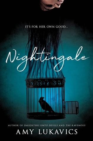 nightingale cover.jpg