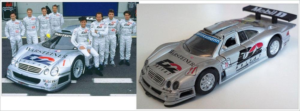 Image source: (left)Daimler AG