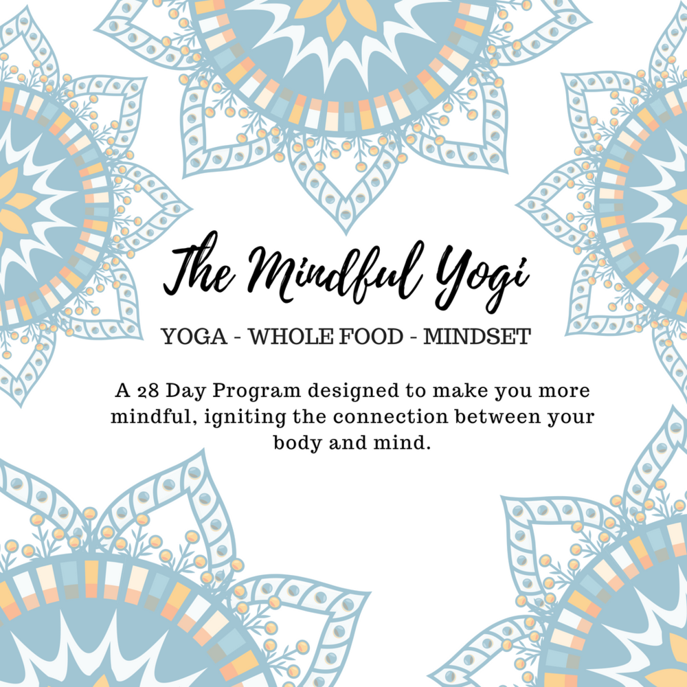 Copy of The Mindful Yogi-2.png