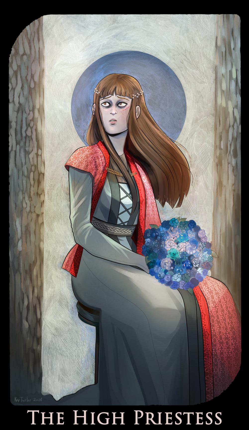 The_High_Priestess_tarrot_1.png