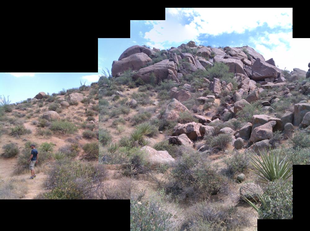 Panorama1.png