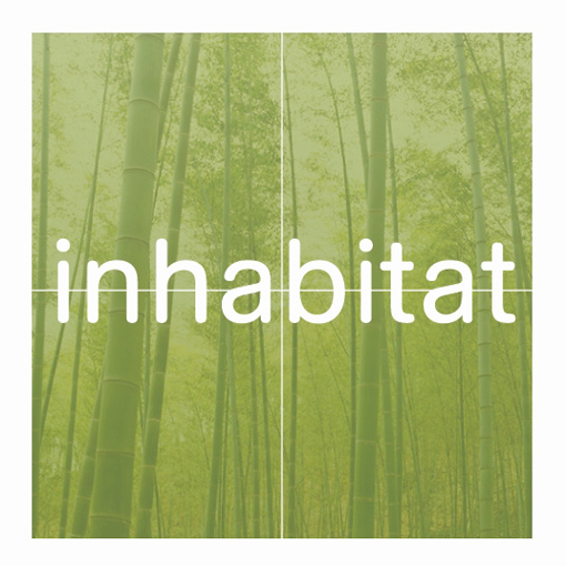 Inhabitat (2012)
