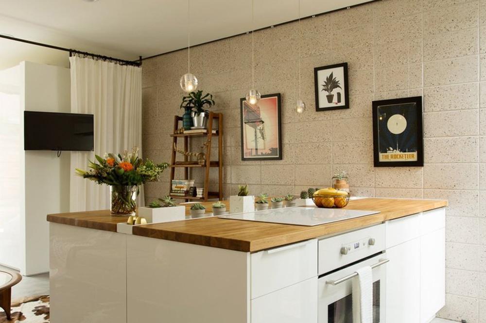kitchen_island.jpg
