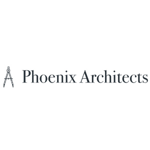Best Design Build Firm in Phoenix (2017)