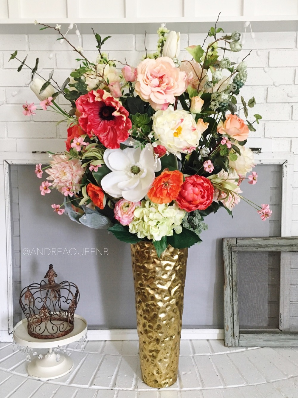 largefloralarrangement.jpg