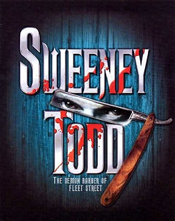 SweeneyToddLogo.jpg