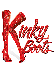 Kinky_Boots.png