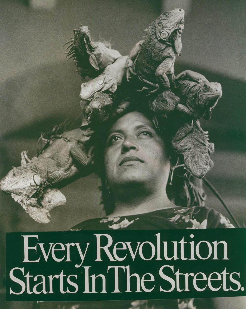 every revolution.jpg