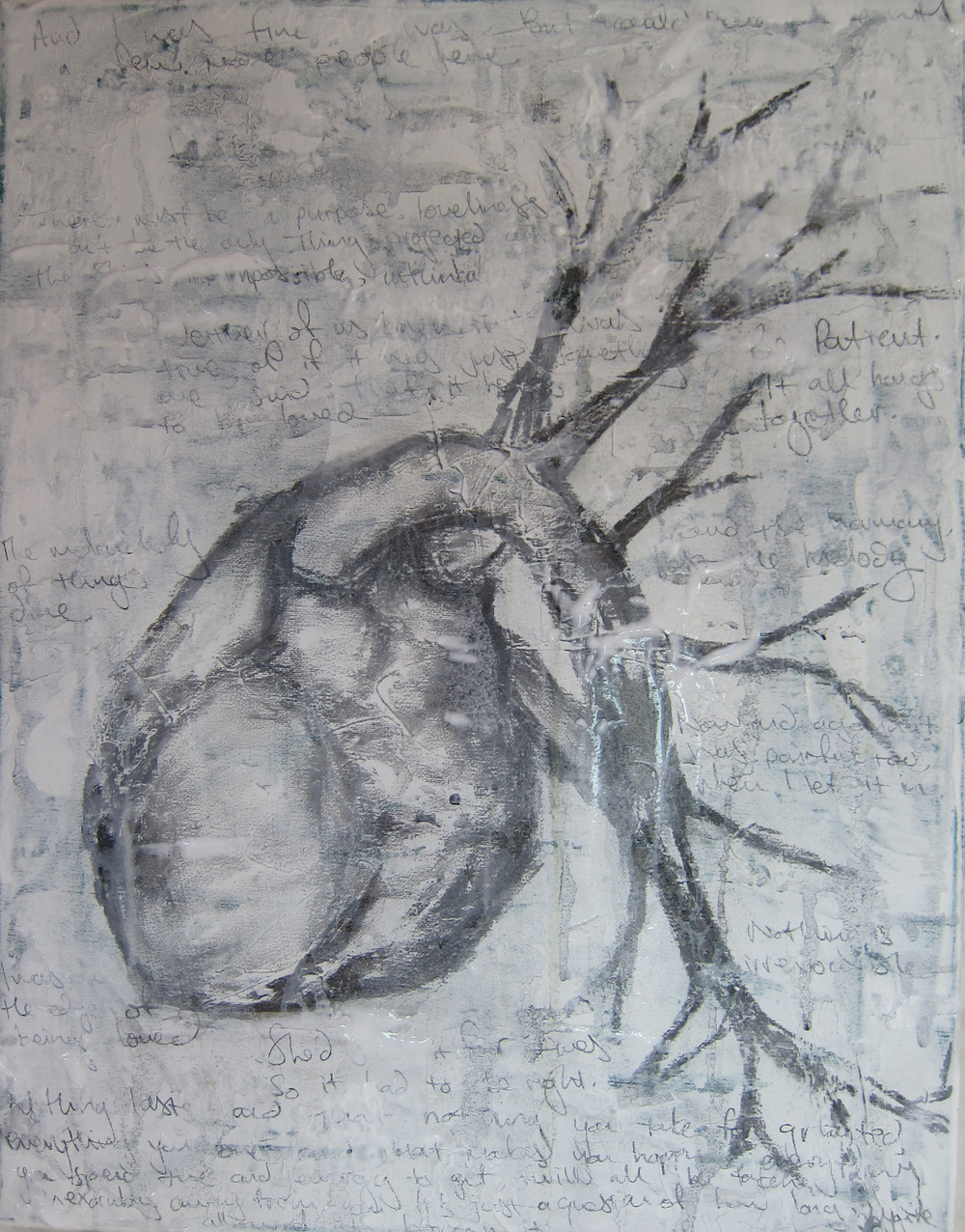 this fragile thing 2012 34x44 acrylic and charcoal.jpg