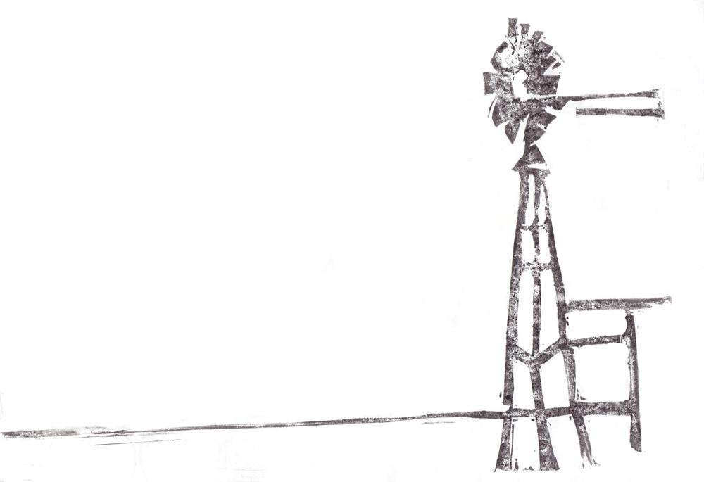 windmill printed image sml.jpg