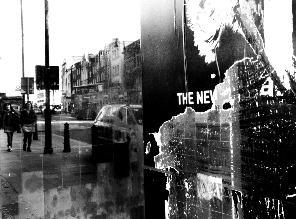 B&W street and tiles.jpg
