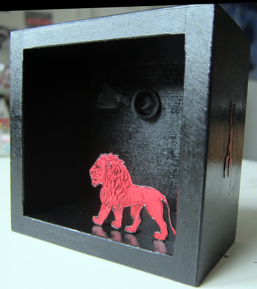 Red lion 2015 10x10x6.jpg