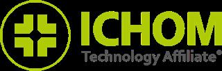 ICHOM_TA_Logo_green_CMYK.png