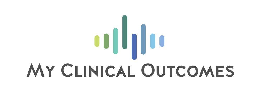 MCO_final_logo 1 copy.jpg