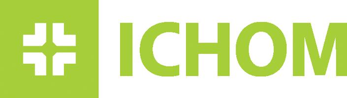ICHOM_Logo_green_RGB_200px.png