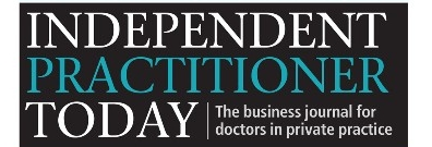 IndependentPractitionerToday2.jpg