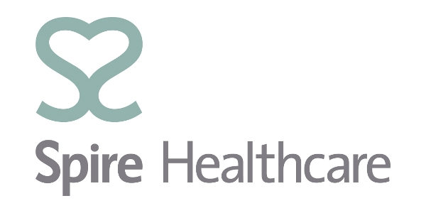 Patient-reported outcomes analytics from across 39 hospitals and 7 conditions including extracts to the Private Healthcare Information Network (PHIN) to meet regulatory requirements.