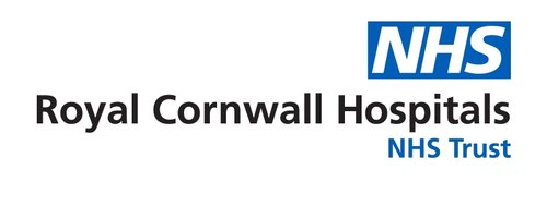 Royal Cornwall Hospitals