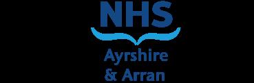 NHS_A&A_VCS.png